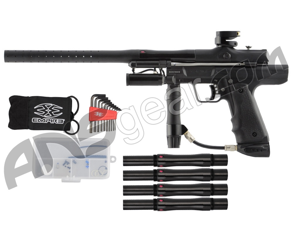 paintball gun - photo #24