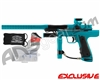 Empire Resurrection Autococker Paintball Gun - Dust Teal