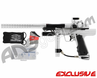 Empire Resurrection Autococker Paintball Gun - Storm Trooper