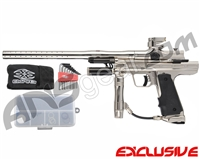 Empire Resurrection Autococker Paintball Gun