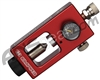 Empire Scuba Yolk Fill Station - Red