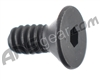 Empire Sniper Screw FHCS 6-32 X .313 (17651)
