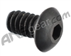 Empire Sniper Screw BHCS 6-32 X .250 (17653)
