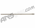Empire Sniper Pump Rod (72434)
