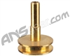 Empire Sniper Regulator Piston (72471)