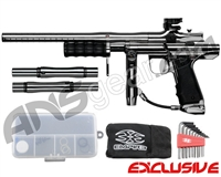 Empire Sniper Pump Gun - T-800