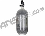 Empire 88/4500 Compressed Air Paintball Tank