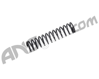Empire Trracer Replacement Main Spring (19265)