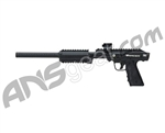 Empire Traccer Paintball Gun