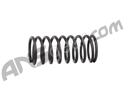 Empire Trracer Replacement Valve Spring (19273)