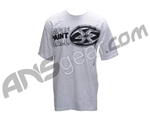 Empire Empire T-Shirt - White