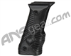 Empire Vanquish V2.0 Grip - Black/Black (72941)