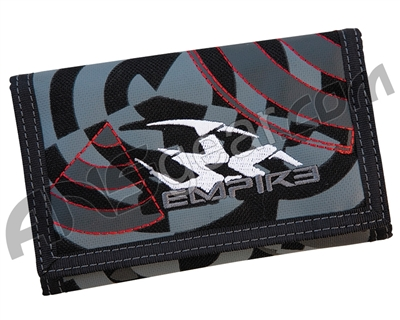 Empire Paintball Wallet - Signal