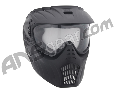 Empire X-Ray Thermal Mask - Black