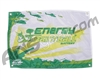 "Energy Paintball Banner - 35"" x 24"""