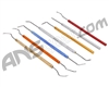 Enkay 7 Pack Dental/Oring Pick Kit