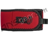 Enola Gaye Team Velcro Armband - Red