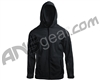 Enola Gaye TechTwo Jacket - Black