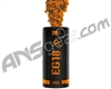 Enola Gaye EG18 Smoke Grenade - Orange