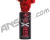 Enola Gaye EG18X Military Smoke Grenade - Red