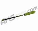 Exalt Paintball Barrel Maid Swab - Olive