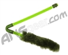 Exalt Paintball Barrel Maid Swab - Olive/Green
