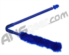 Exalt Paintball Barrel Maid Swab - Solid Blue