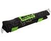 Exalt Paintball Barrel Wrap - Black