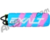 Exalt Bayonet Barrel Cover - Cotton Candy