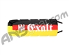 Exalt Bayonet Barrel Cover - Germany Flag