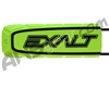 Exalt Bayonet Barrel Cover - Lime