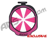 Exalt Prophecy Feedgate - LE Pink/Black