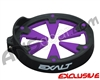 Exalt Universal Halo Feedgate - Purple