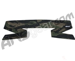 Exalt Camouflage Headband - Jungle Tiger H