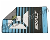 Exalt Microfiber 2014 Team Goggle Cloth - Blue