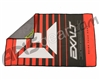 Exalt Microfiber 2014 Team Goggle Cloth - Red