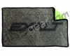 Exalt Microfiber Player Goggle Cloth - Camo