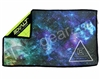 Exalt Microfiber Player Goggle Cloth - Cosmos