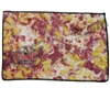 Exalt Microfiber Player Goggle Cloth - Hawaiian Pizza