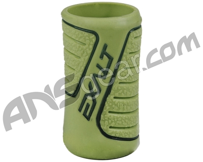 Exalt Regulator Grip - Swamp