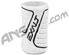 Exalt Regulator Grip - White