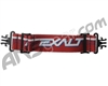 Exalt Grill Goggle Strap - Retro - Red/Blue