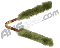 Exalt Paintball Supreme Swab - Camo
