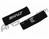 Exalt Paintball Sweatband - Black/Grey