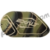 Exalt Tank Cover - Medium - Jungle Camo