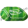 Exalt Tank Cover - Medium - Lime Swirl