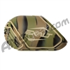Exalt Tank Cover - Small - Jungle Camo