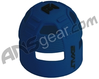 Exalt 2011 Tank Grip - Royal Blue