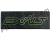 Exalt V2 Paintball Tech Mat - Large - Black Camo