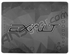 Exalt V2 Paintball Tech Mat - Small - Gray